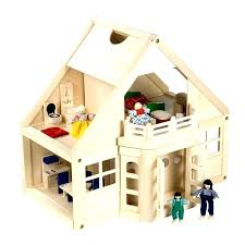 doll house furniture target and dollhouse furnished wooden for a pertaining to cheap26 furniture