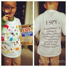 literary hoots 22 awesome children s book character costumes