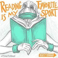 Image result for love reading books