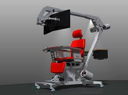 Perfect Things You Should Know About V1 Gaming Chair With The Ultimate Computer  Setup