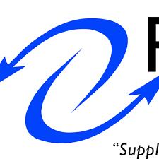Cv Warehouse Operative Warehouse Operative Cv Library Co Uk 209412881