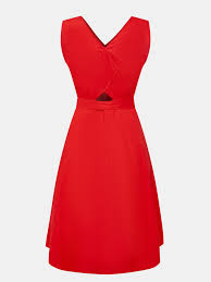 <b>Платье Emme Marella</b> Платье Elfo - Чижик