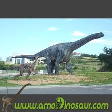 brachiosaurus size real size dinosaur pack figure velociraptor brachiosaurus