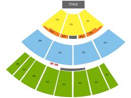 Verizon Wireless Amphitheatre Seating Chart Atlanta Oak Mountain Amphitheatre Seating Chart And Tickets