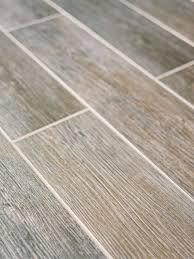 Basement Flooring Ideas   Basement Flooring Pictures