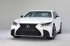 2018 lexus is f sport.  sport with 2018 lexus is f sport b