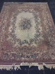 superior carpet cleaning rug oriental rugs knoxville