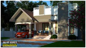 modern house plans low budget lovely modern house plans low bud inspirations with plan kerala