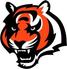 Cincinnati bengals Logos