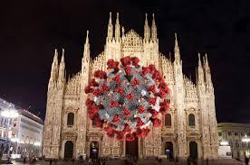 Uniti contro le difficoltà: i ristoratori di Milano reagiscono al  Coronavirus