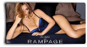 <b>Rampage</b>, оригинальная парфюмерия Рампейдж, духи, мужская и ...