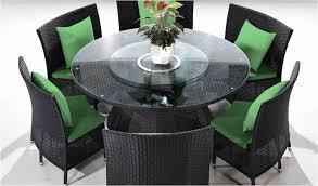 10 piece dining room set 44 minimalist gray dining table ideas best table design ideas of