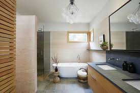 modern bathrooms. Beautiful Modern Top 5 Homes Of The Week With Blissful Bathrooms Intended Modern A