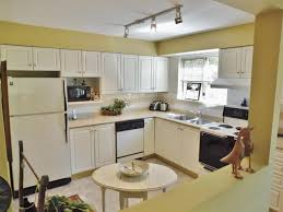 prime kitchen cabinets coquitlam new prime kitchen cabinets coquitlam best my listings