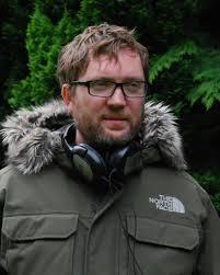 Matt Palmer - IMDb