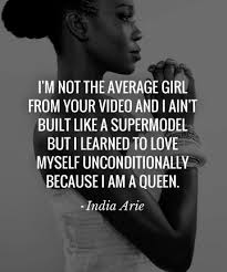 Beautiful African Woman Quotes Best Of 24 Empowering Quotes From Women Of Color Pinterest Woman Crown