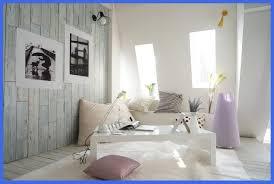 korean furniture design. Living Room Design Modern Concepts Stunning Concept Of Family Asian Korean Interior Furniture S