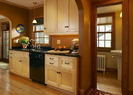 natural cabinet lighting options breathtaking. Concrete Block Furniture Natural Cabinet Lighting Options Breathtaking Kitchen Colors Light Maple Cabinets Paint