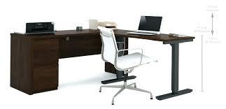 cb2 office. Cb2 Desk Chair Office Crate And Barrel Desks Restoration Hardware