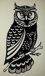 new owl wall art interior designing home ideas metal by bcmetalcraft on for nursery stickers canvas pier 1 uk