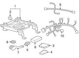 watch more like 98 buick century engine as well 91 buick century wiring diagram besides buick 3 1 engine