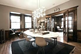 full size of dark living room paint ideas simple with wood trim oak best wall color