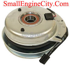 additionally John Deere Clutches   Replacement Clutch Parts besides  besides John deere l120 lawn tractor wiring diagram   Wiring Diagram also Diagrams 21352179  John Deere 345 Engine Wiring Schematic – Need also Amazon    John Deere PTO Clutch AM119536 for models 240  245 furthermore John Deere Electric Clutch   John Deere Electric PTO Clutch furthermore PTO Clutch Switch replacement for John Deere   YouTube likewise John Deere Clutches   Replacement Clutch Parts moreover John Deere Electric Clutch   John Deere Electric PTO Clutch furthermore John Deere L G Belt Routing Guide   MyTractorForum     The. on john deere 325 electromagnetic clutch diagram