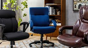 Office Furniture Every Day Low Prices Walmartcom