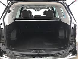 2018 subaru minivan. plain 2018 2018 subaru forester 20xt limited stk 184092 in lethbridge  image  9 on subaru minivan