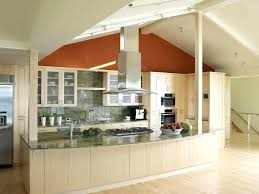 kitchen island support posts legs with post imposing load bearing kit