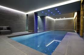 indoor swimming pool lighting. Delighful Indoor Indoor Swimming Pools On Pool Lighting I