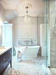 mini chandelier for bathroom mini chandeliers for bathrooms and best bathroom chandelier ideas on master bath mini chandelier for bathroom
