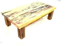 cypress coffee table stump wood glow kitchen island base 0 dining best stumps slab coffe cypress coffee table custom made stump tree trunk slab