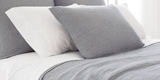 10 Best Matelassé Coverlets and Bedspreads in 2018 - Chic ... & matelasse coverlet Adamdwight.com