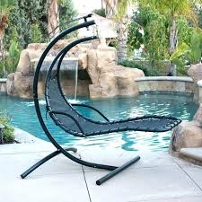 in water pool furniture lounge chairs medium size of patio best chair s71