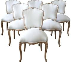 french dining chairs. French Dining Chairs O