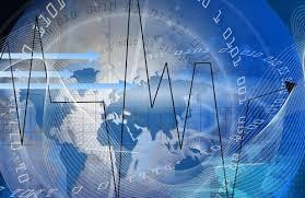 Medbox Inc Otcmkts Mdbx Is Now Notis Global Inc Insider
