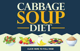 cabbage soup t the 7 day effective cabbage soup t plan pinit