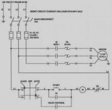 hand off auto switch wiring diagram data wiring diagrams \u2022 on off auto switch wiring diagram elegant of hoa motor starter wiring diagram square d hand off auto rh sidonline info allen bradley hand off auto switch wiring diagram square d hand off