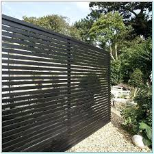 metal fence panels famous metal fence panels corrugated metal fence panel cost