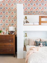 Home Tour: California Cool and Collected in 10 Points | home ...