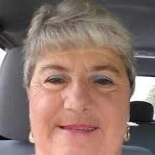 Betty Lawrence (@BettyLa41383966) | Twitter