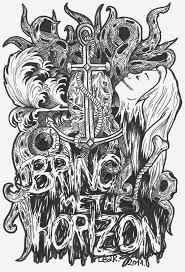 mobile bring me the horizon quality hd wallpapers 737x1083 px