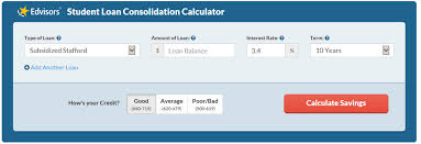 Loan Calculator College Useful Sites For Every College Student University Magazine