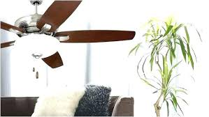 full size of hunter ceiling fan direction summer winter high ceilings fans direct houston tx decorating