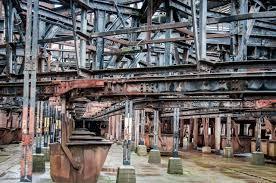 Znalezione obrazy dla zapytania ironworks