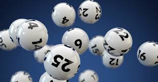 Image result for lotto