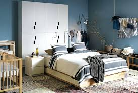 bedroom designer ikea. Perfect Ikea Rugs And Energy Saving Lights Used To Create An Friendly Bedroom Ikea  Designer Software Full Size On