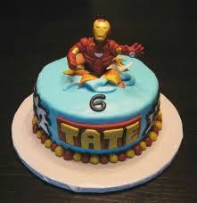 Funny 60th Birthday Cake Ideas Birthdaycakegirlideastk