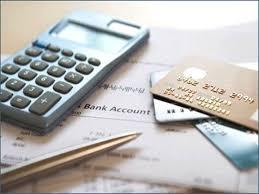 Написание магистерской диссертации по бухгалтерскому учету на  Магистерская диссертация по бухгалтерскому учету и аудиту на заказ